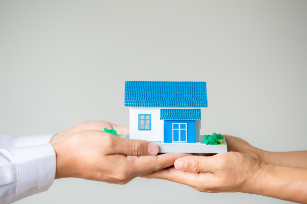Peut-on acheter une maison en temps de crise ?